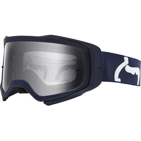 Fox Airspace II Prix Brille navy